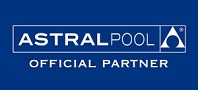 astralpoolpartner