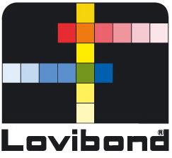 lovibond_logo