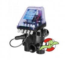 """Automatický ovládací ventil VRAC BASIC 2"""""""