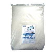 Bazénová sůl Jadran