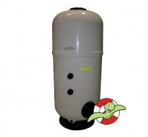 Laminátový pískový filtr ARTIC d650mm